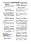 Stellenausschreibungen K.u.U. Nr. 14/2011 vom 12. Juli 2011 - Page 6
