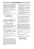 Stellenausschreibungen K.u.U. Nr. 14/2011 vom 12. Juli 2011 - Page 7
