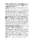 Full paper - Department of Computer Science - Page 6