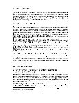 Full paper - Department of Computer Science - Page 7