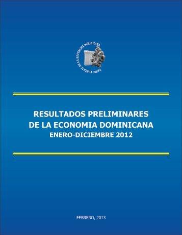 infeco_preliminar2012-12