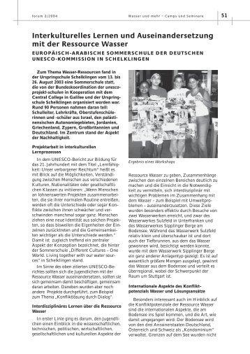 pdf Parkhauser