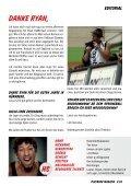 PLAyBOOk - Nürnberger Basketball Club - Seite 3