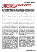 PLAyBOOk - Nürnberger Basketball Club - Seite 5