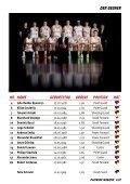 PLAyBOOk - Nürnberger Basketball Club - Seite 7