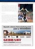 Das Magazin - BBC-Bayreuth - Page 7