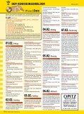 Programm, Bewegungsmelder für Februar 2013 - Regensburger ... - Seite 2