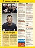 Programm, Bewegungsmelder für Februar 2013 - Regensburger ... - Seite 4