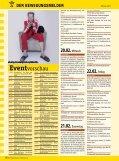 Programm, Bewegungsmelder für Februar 2013 - Regensburger ... - Seite 6