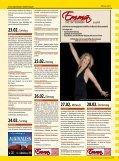 Programm, Bewegungsmelder für Februar 2013 - Regensburger ... - Seite 7