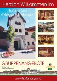 Download - Trofana Tyrol