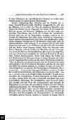 Sartre's Existenzialismus und seine geschichtliche Herkunft - Seite 2