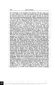 Sartre's Existenzialismus und seine geschichtliche Herkunft - Seite 3