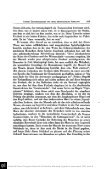 Sartre's Existenzialismus und seine geschichtliche Herkunft - Seite 4