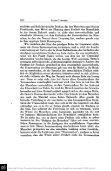 Sartre's Existenzialismus und seine geschichtliche Herkunft - Seite 5