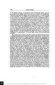 Sartre's Existenzialismus und seine geschichtliche Herkunft - Seite 7