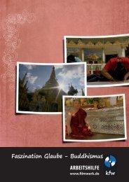 Faszination Glaube - Buddhismus - of materialserver.filmwerk.de ...