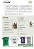 VOLKER MEHL - Ox Fanzine - Seite 2