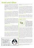 VOLKER MEHL - Ox Fanzine - Seite 3