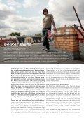 VOLKER MEHL - Ox Fanzine - Seite 4