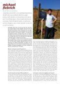 VOLKER MEHL - Ox Fanzine - Seite 5