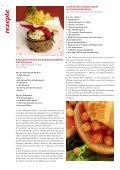 VOLKER MEHL - Ox Fanzine - Seite 7