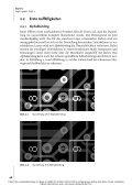 Leiterplattendesign mit EAGLE 5 - Mitp - Seite 3