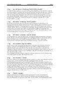 Detailprogramm Cuba Trekking - avenTOURa - Seite 4