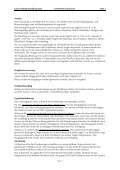 Detailprogramm Cuba Trekking - avenTOURa - Seite 7