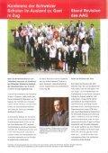 educationsuisse news / Sonderausgabe / August 2012 - Page 2