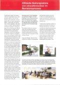 educationsuisse news / Sonderausgabe / August 2012 - Page 3