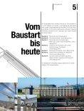 PDF, 2 MB - Transa - Seite 5