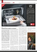 chinder egge · kid's corner - Switzerland in the UK - Page 2