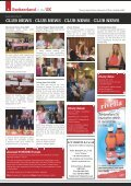 chinder egge · kid's corner - Switzerland in the UK - Page 4