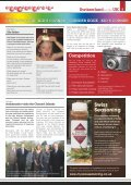 chinder egge · kid's corner - Switzerland in the UK - Page 5