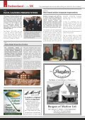 chinder egge · kid's corner - Switzerland in the UK - Page 6