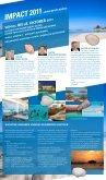 IMPACT 2011 - Seite 2