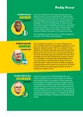 Paddy-Power-Pope-Betting-Bible - Page 4