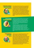 Paddy-Power-Pope-Betting-Bible - Page 5