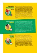 Paddy-Power-Pope-Betting-Bible - Page 6