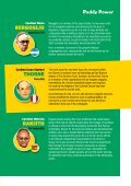 Paddy-Power-Pope-Betting-Bible - Page 7