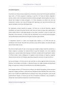 PCS43660 - Page 7