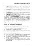 Projektmanagement - Bildungszentrum Wirtschaft Weinfelden - Seite 7
