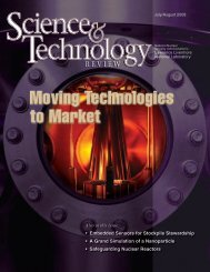 Download PDF - Lawrence Livermore National Laboratory