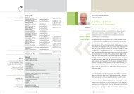 2012/2 Paul Thür - Schweizerischer Verband der Bürgergemeinden ...