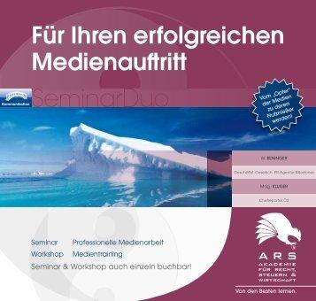 PDF Folder download - ARS