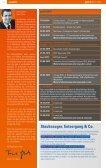 Gegründet für Gründer - gate Garching - Seite 2