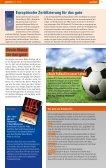Gegründet für Gründer - gate Garching - Seite 3