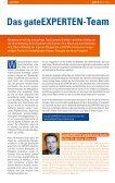 Gegründet für Gründer - gate Garching - Seite 4