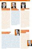 Gegründet für Gründer - gate Garching - Seite 5
